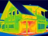 Primena termovizije u građevinarstvu I deo