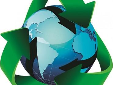 Reciklaža i problemi elektronskog otpada