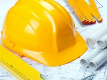 Građevinska industrija u Srbiji