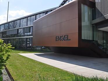 Engel i Borealis - Borouge - Nova Chemicals Pre-K events 2016