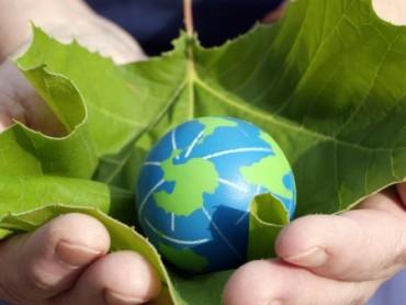 Učešće privatnog sektora u finansiranju zaštite životne sredine u Srbiji