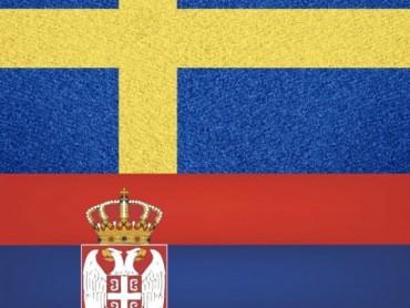 Od 2014. švedske firme u Srbiji uložile oko 37 miliona evra