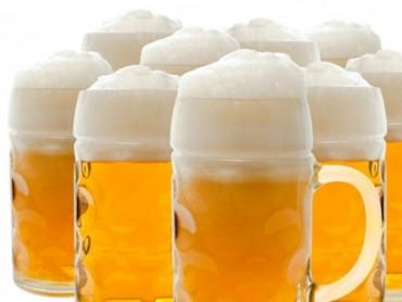 Valjevsko pivo stiglo u Čikago - Uskoro nove isporuke