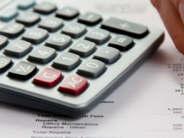 Poslednji dan za plaćanje treće rate poreza na imovinu