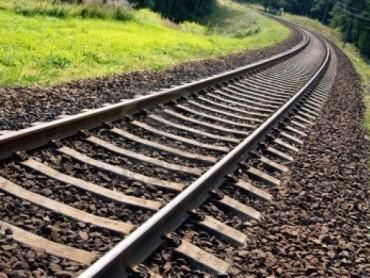 Različita procena vrednosti radova odlaže dogovor o pruzi Beograd-Budimpešta