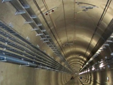 Obo sistemi nosača kablova spremni da ispune i najviše zahteve