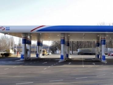 Kontrola benzinskih stanica - NIS traži tajne kupce
