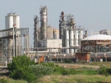 Rusima ponuđeno učešće u restrukturisanju i oporavku Petrohemije, Azotare i MSK