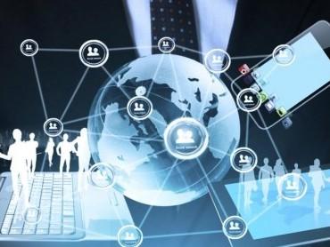 BRNABIĆ: IT sektor može da bude okosnica razvoja Srbije