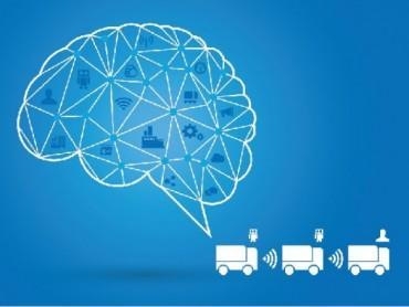 Od transporta do logistike 4.0 - Branša se naoružava za budućnost