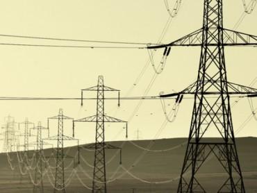 CIRED - 10. Savetovanje o elektrodistributivnim mrežama Srbije