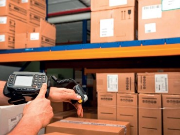 Kompatibilnost logistike, pakovanja i transporta