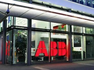 ABB prodaje posao vezan za visokonaponske kablove kompaniji NKT Kablovi