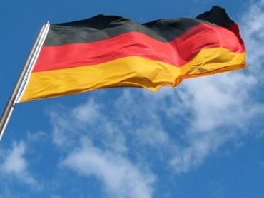 Posao u Nemačkoj za 2770 radnika iz Srbije