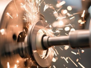 Metalci ili umetnici? - Stanje i perspektive metalskog sektora u Srbiji