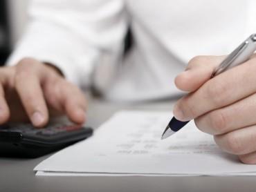 SEMINAR: FINANSIRANJE RAZVOJA MSP - KREDIT ILI UVOĐENJE NOVOG PARTNERA