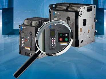 Nova generacija jedinica za aktiviranje kompanije Eaton olakšava testiranje zaštitnih prekidača
