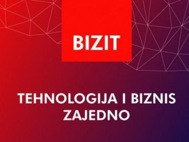 Schneider Electric na BizIT konferenciji