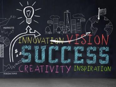 Četiri koraka do ostvarenja poslovnog cilja