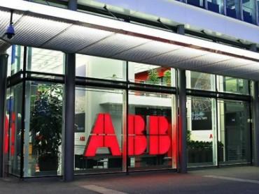 ABB: Nova etapa strategije Next Level