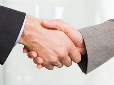 Direktnošću do efikasnog procesa pregovaranja