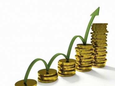 Kako iskoristiti koridore za privlačenje stranih ivesticija - Međunarodni investicioni skup