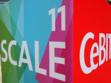SCALE11 startap platforma postaje sve internacionalnija