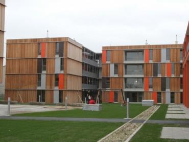 46 miliona evra za pametni projekat u Beču