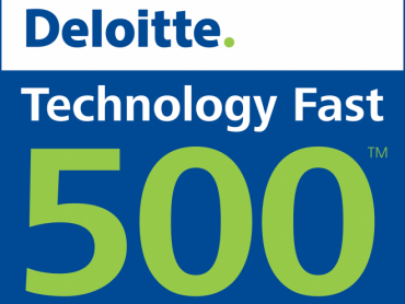 Srpska kompanija HTEC među 500 najbrže rastućih tehnoloških kompanija u regionu EMEA