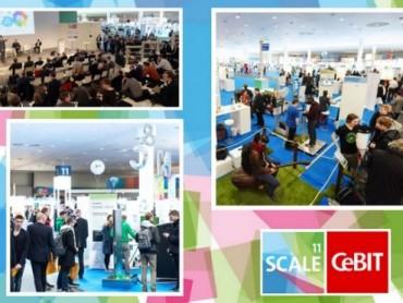 Zašto bi inovativne kompanije trebalo da se predstave na međunarodnim izložbama kao što je SCALE11