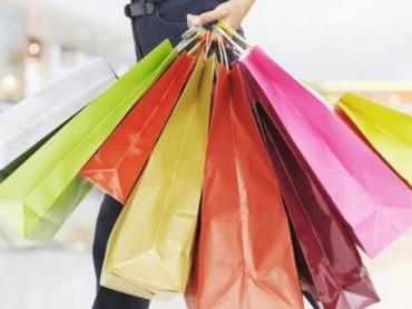 Psihološki faktori koji utiču na potrošačko ponašanje