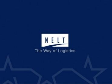 NELT LSP - LOGISTICS SERVICE PROVIDER