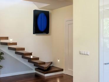 Nissan i Eaton čine sistem za akumuliranje energije u domovima pouzdanim i pristupačnim za svakoga sa 'xStorage HOME'