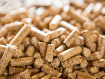 Ne znate šta sa viškom slame, sena,  piljevine, strugotina ili ostale biomase?
