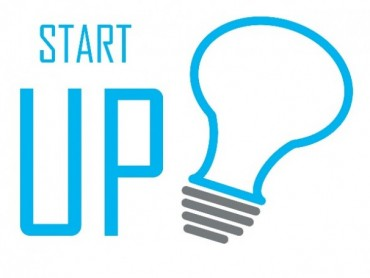 Startap