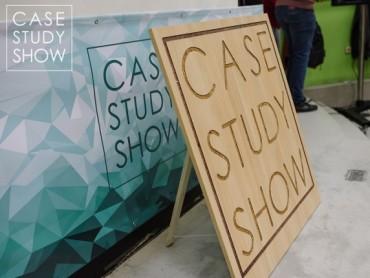 Jedanaesti Case Study Show