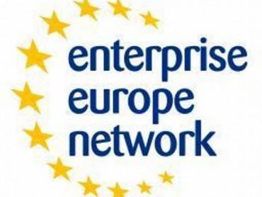 Šta je Evropska mreža preduzetništva?