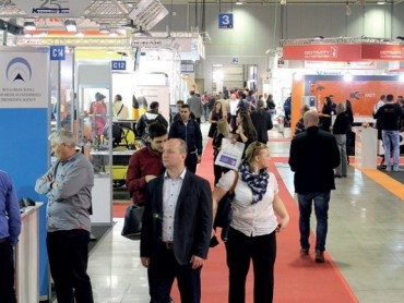 MachTеch&InnoTеch Expo u Sofiji ponovo će zabeležiti rast od 40%