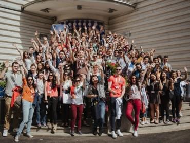 Belgrade Business International Case Competition - Najbolji studenti po peti put u Beogradu