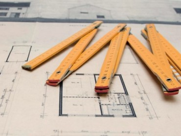 Građevinska industrija u brojkama