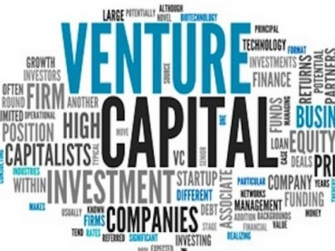 South Central Ventures fond uložio milion evra u srpsku kompaniju CUBE - Novac za razvoj inovativne platforme poslovnih podataka
