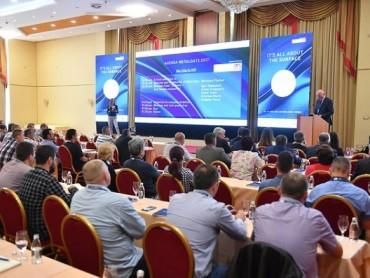Henkel Srbija predstavio inovativna rešenja za obradu površina