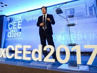 Održana xCEEd2017 konferencija