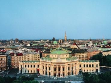 "Konferencija ""Decarb Heat"" održana u Briselu"