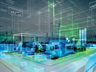 Siemens TIA Portal sa više otvorenosti za projekte od početka do kraja