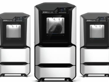 Kompletna rešenja za 3D skeniranje i dimenzionu kontrolu