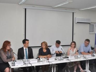 Srbija ima kapacitet da razvije startap ekonomiju, ali je za to potrebna podrška države