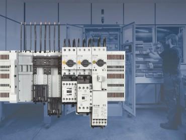 Sistem napajanja kompanije Eaton ubrzava i olakšava povezivanje motor startera