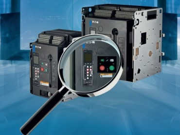 IZMX inovativna generacija vazdušnih prekidača do 4 000 A