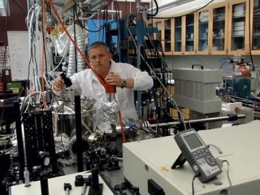 Nanonauka i nanotehnologije - Zvuči li vam poznato?